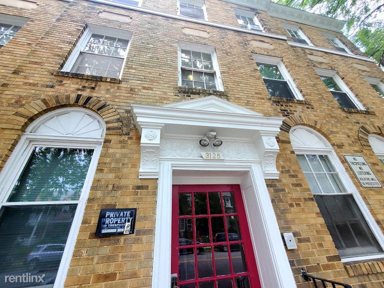 3125 Hanover Ave - 895USD / month