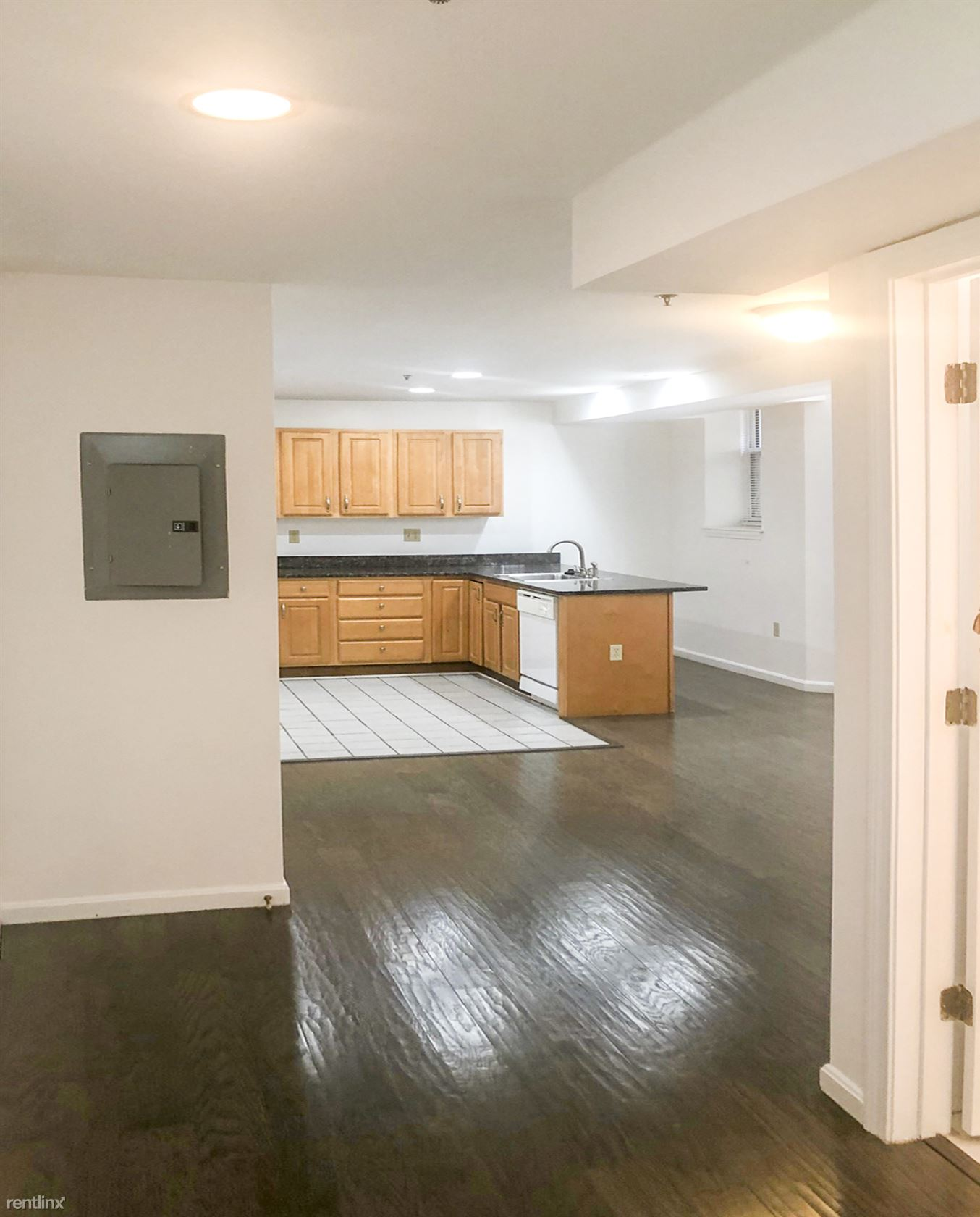 66 Queensberry St Apt 117C, Boston, MA - $2,575