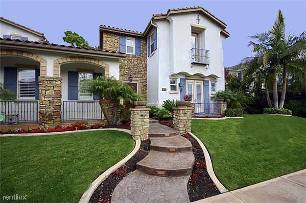 625 Lynwood Dr, Encinitas, CA - $9,500