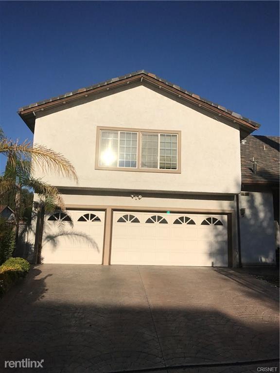 4600 Poe Ave, Woodland Hills, CA - $6,650