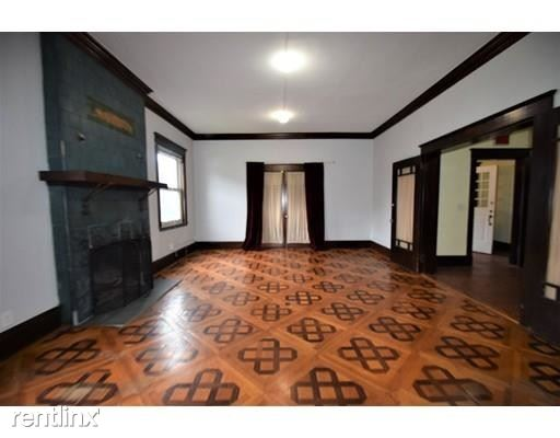 1863 Commonwealth Ave, Boston, MA - $6,800