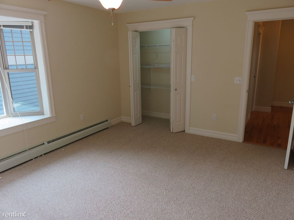 East Lincoln St., Ithaca, NY - $2,650