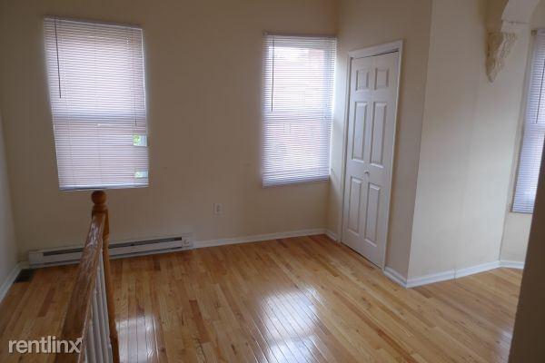 1800 W Montgomery Ave Unit 3, Philadelphia, PE - $800