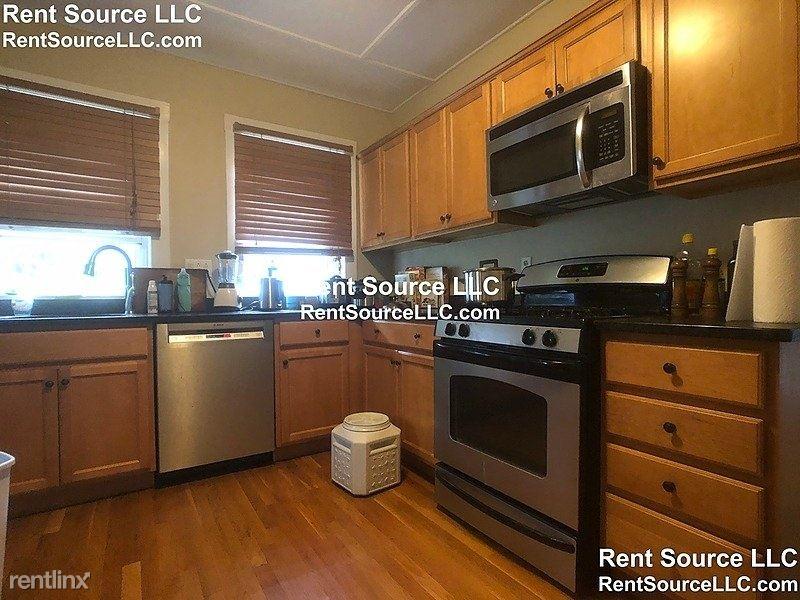 30 Glen Avenue, Arlington, MA - $2,550