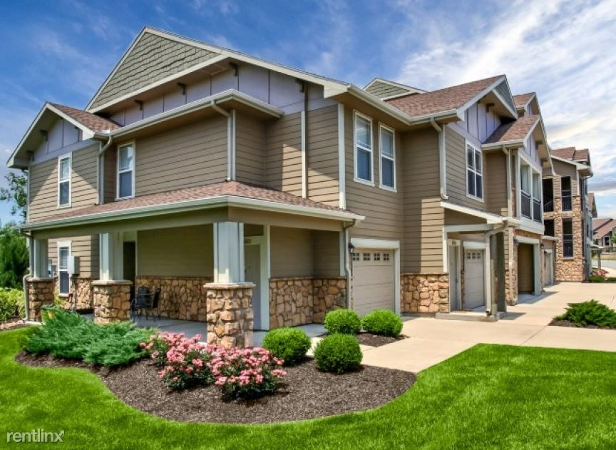 8940 N Shannon Ave Apt 89488-3, Kansas City, MO - $1,545