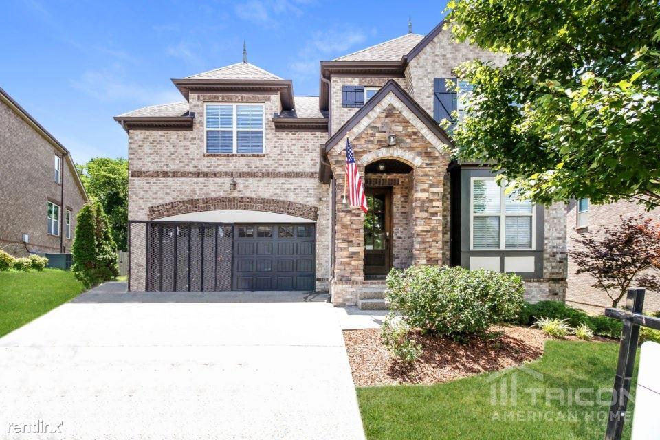 136 Cobbler Circle, Hendersonville, TN - $2,749