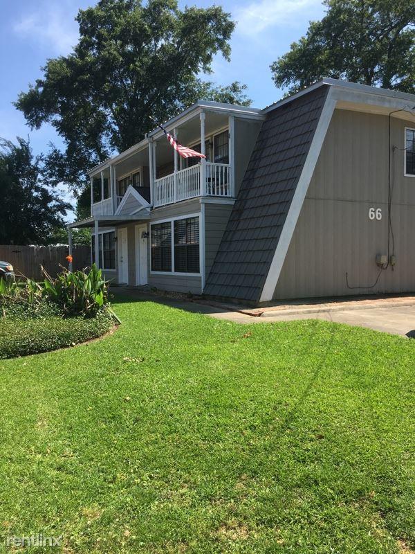 66 W Beech St, Sulphur, LA - $950