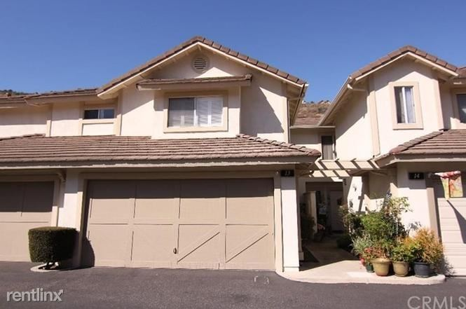 5931 E Rocking Horse Way 13, Orange, CA - $2,635