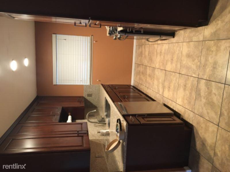 628 Lido St, Redlands, CA - $2,100