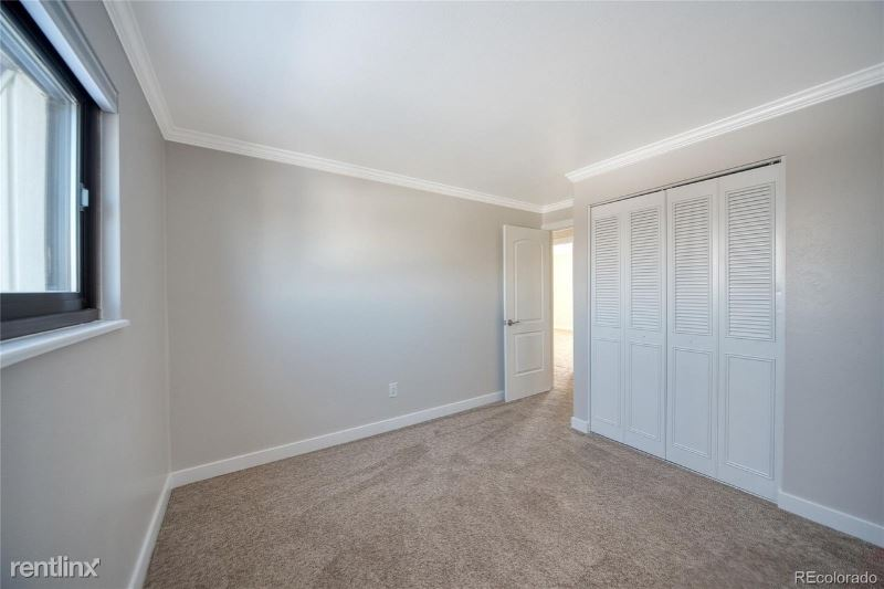 4451 E Peakview Ave C, Centennial, CO - $750