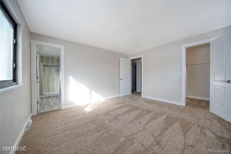 4451 E Peakview Ave A, Centennial, CO - $950