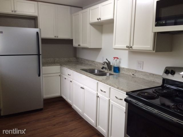 5450 W 25th Ave 5, Edgewater, CO - $1,250
