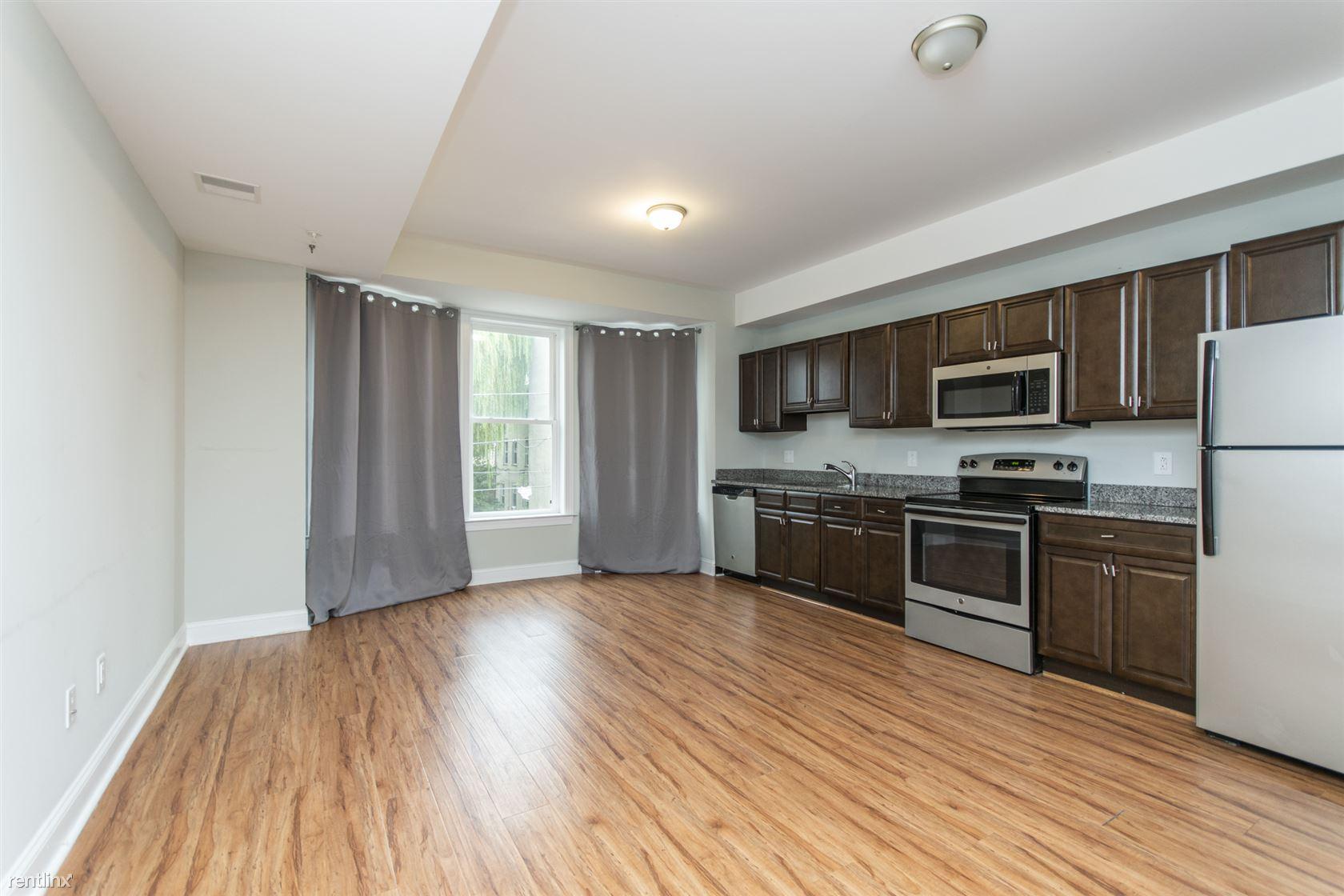 1222 N 7th St BLDG E Unit 2, Philadelphia, PE - $1,500