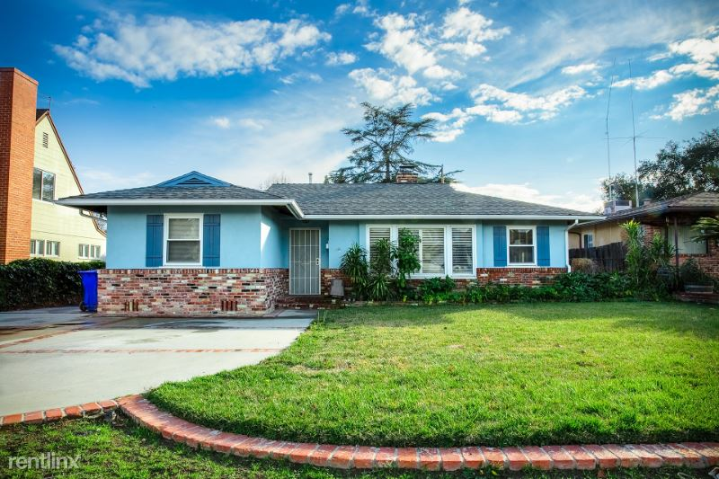 Doris Ave, San Gabriel, CA - $2,950