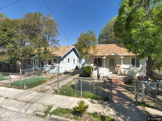 340 W. Wabash St, San Bernardino, CA - $1,000