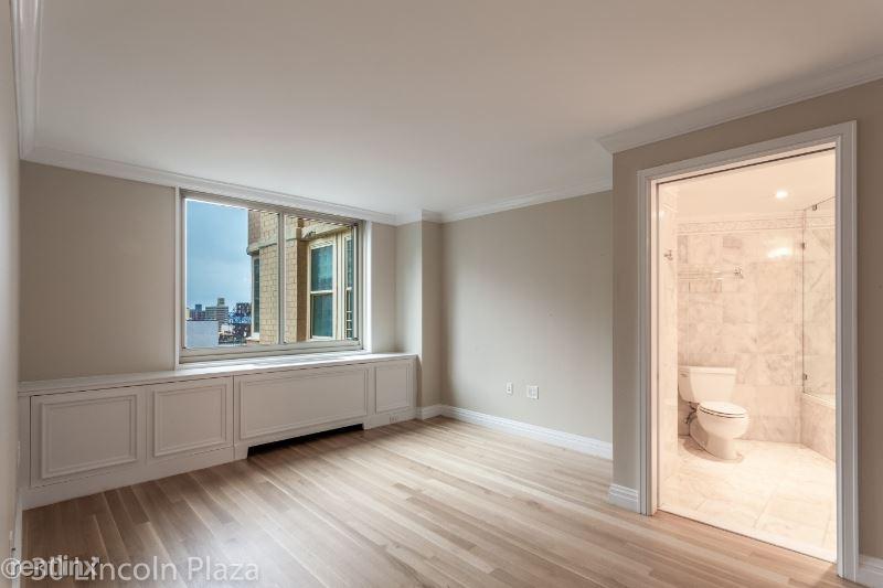 30 W 63rd St 20K, New York, NY - $6,750