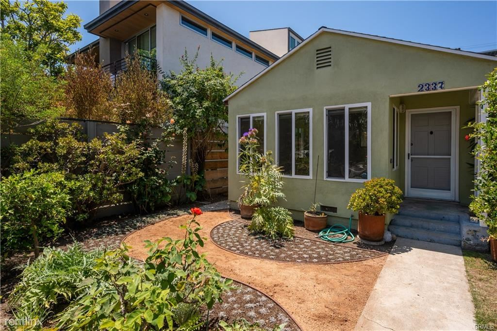2337 Cloy Ave, Venice, CA - $6,500