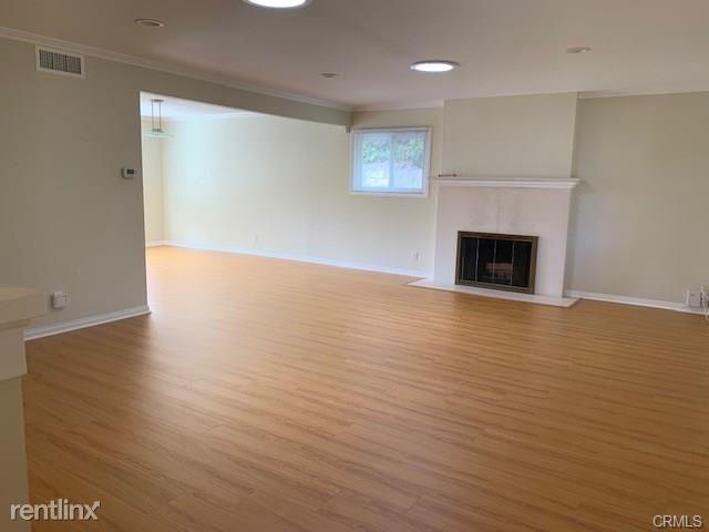 5738 Scotwood Dr, Rancho Palos Verdes, CA - $4,850
