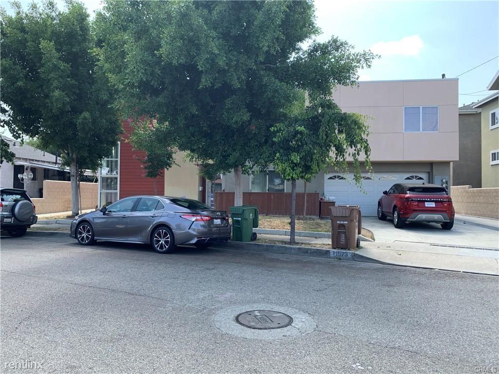11973 Manor Dr, Hawthorne, CA - $3,500