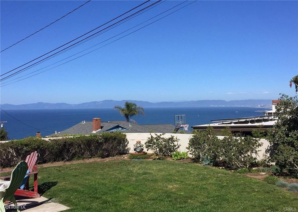 141 Via Pasqual, Redondo Beach, CA - $5,700