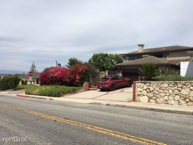 504 Paseo de la Playa, Redondo Beach, CA - $7,800