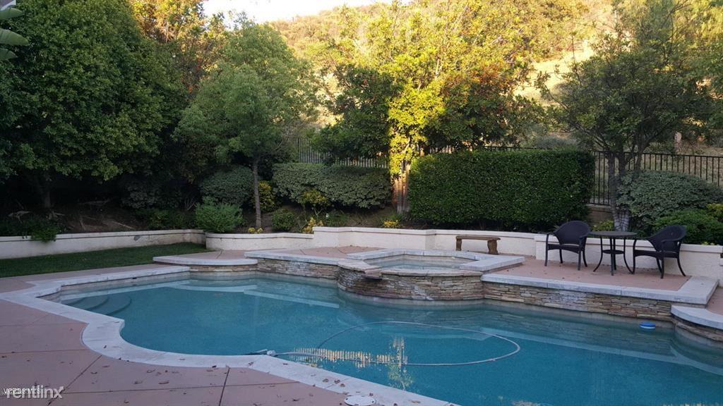 6364 Deerbrook Rd, Oak Park, CA - $7,000