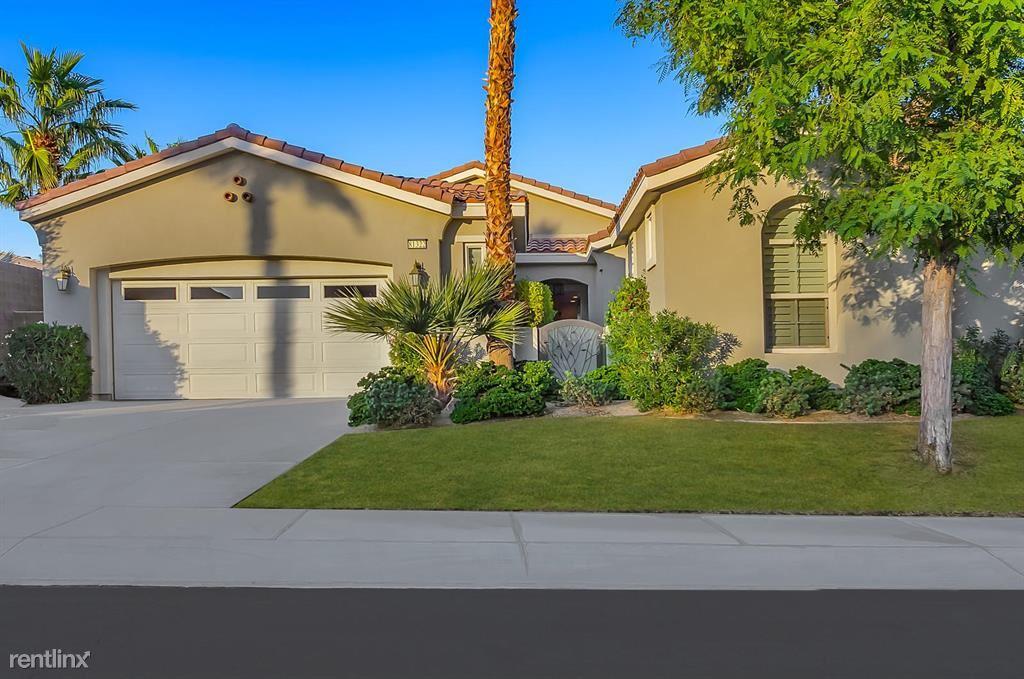 81322 Rustic Canyon Dr, La Quinta, CA - $6,000