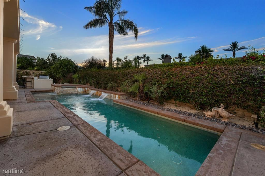 76088 Via Montelena, Indian Wells, CA - $6,000