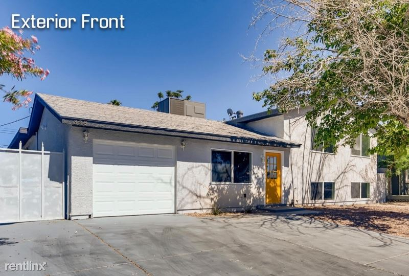 328 S Jones Blvd, Las Vegas, NV - $1,850