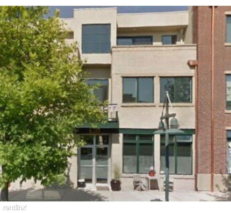 11853 Bradburn Blvd, Westminster, CO - $3,750