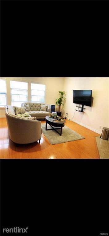 5241 Rosemead Blvd Unit B, San Gabriel, CA - $3,200