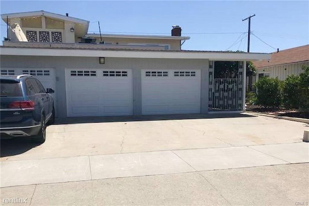 508 Avenue F # B, Redondo Beach, CA - $4,000