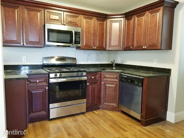 1279-1281 Massachusetts Avenue, Arlington, MA - $3,500