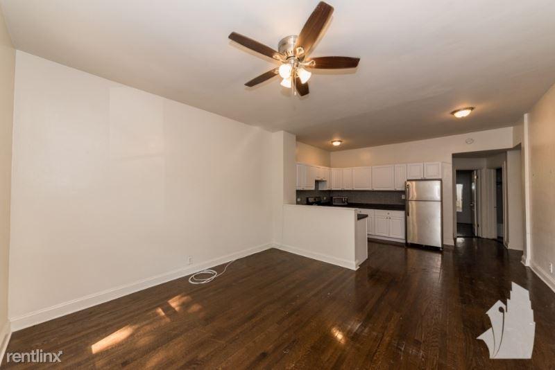 837 W Cornelia Ave gdn, Chicago, IL - $1,445