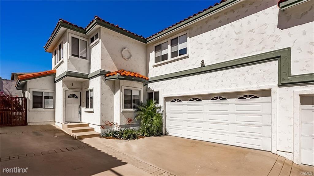 2213 Marshallfield Ln # B, Redondo Beach, CA - $4,400