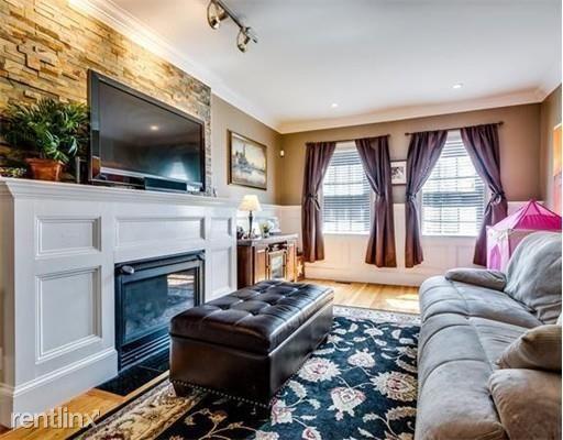 72 Baxter St, Boston, MA - $5,800