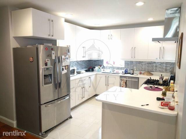 64-66 Winchester Street, Medford, MA - $4,500