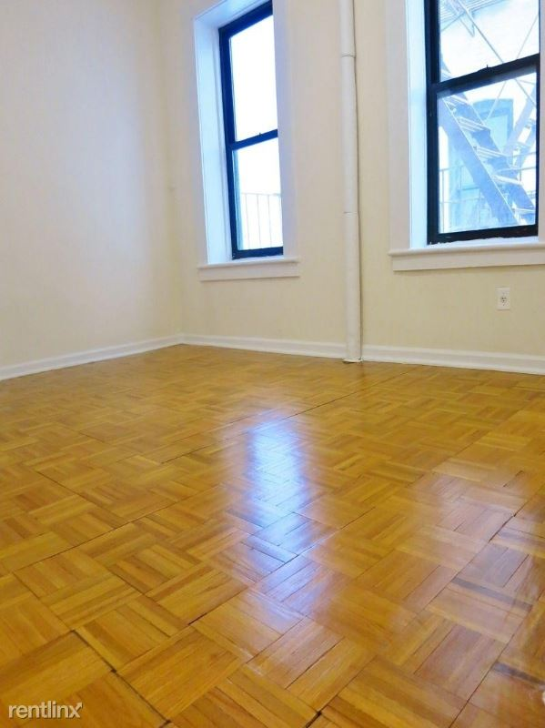 230 East 78 St. 24, NEW YORK, NV - $2,750