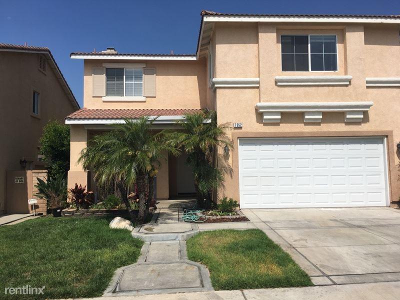 7352 Washington Pl, Rancho Cucamonga, CA - $2,695