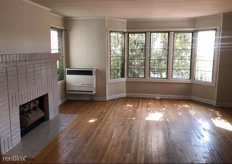5055 Franklin Ave, Los Angeles, CA - $3,950