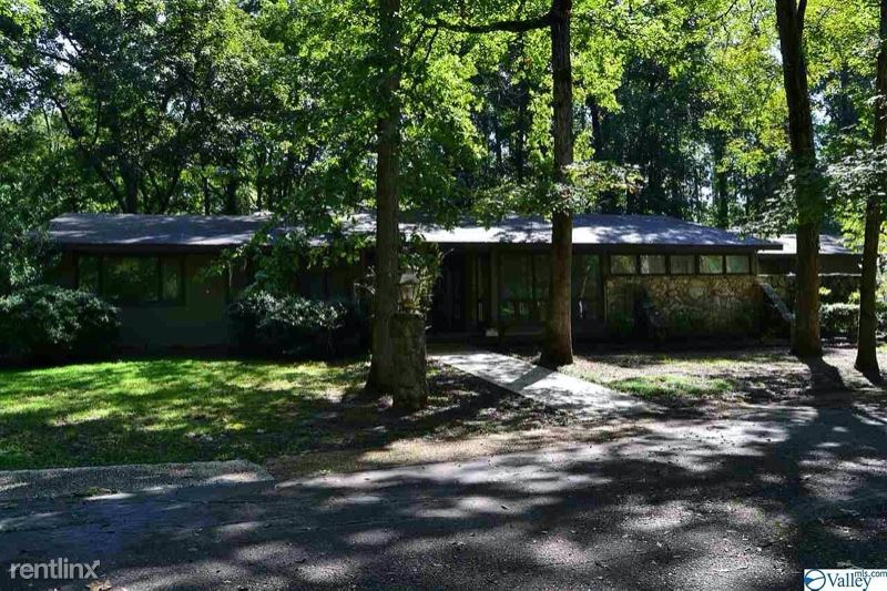 1405 Mitchell Pines Trl, Decatur, AL - $1,400