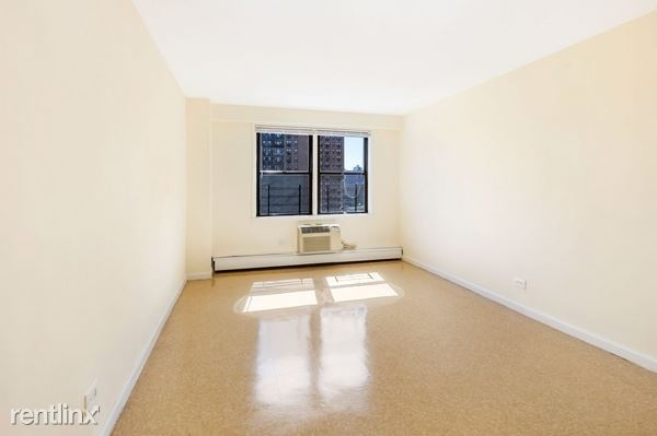 9707 Horace Harding Expy # BRZ12F, Corona, NY - $1,827