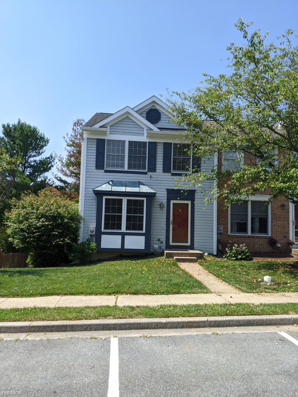 6272 N Steamboat Way, New Market, MD - $1,849