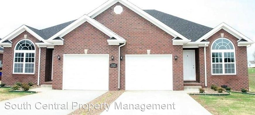 725 Village Creek, Bowling Green, KY - $1,125