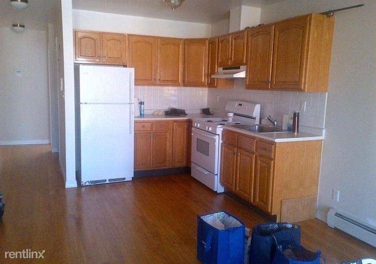 6824 76th St, Middle Village, NY - $2,000