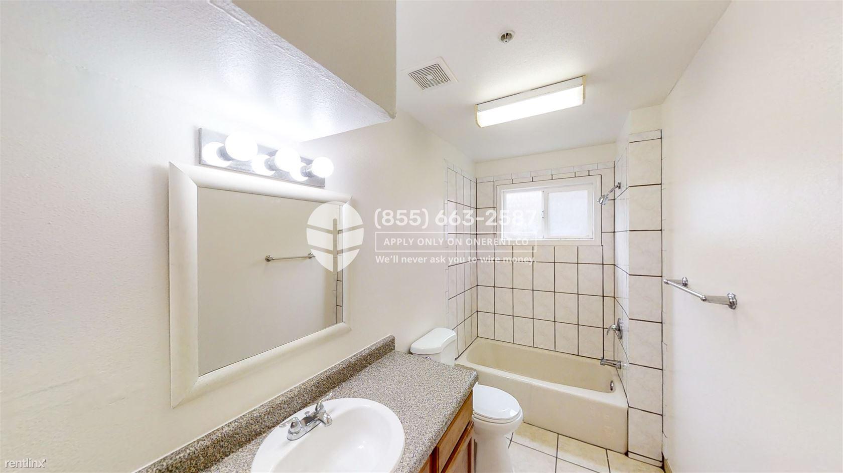 325 Vaqueros Avenue Rodeo Unit C, Contra Costa, CA - $1,895