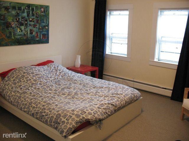20 Gray Street, Arlington, MA - $4,500