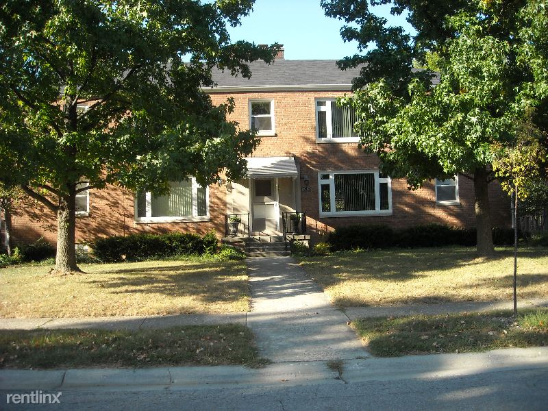 2010 Harwitch Rd, Upper Arlington, OH - $1,050
