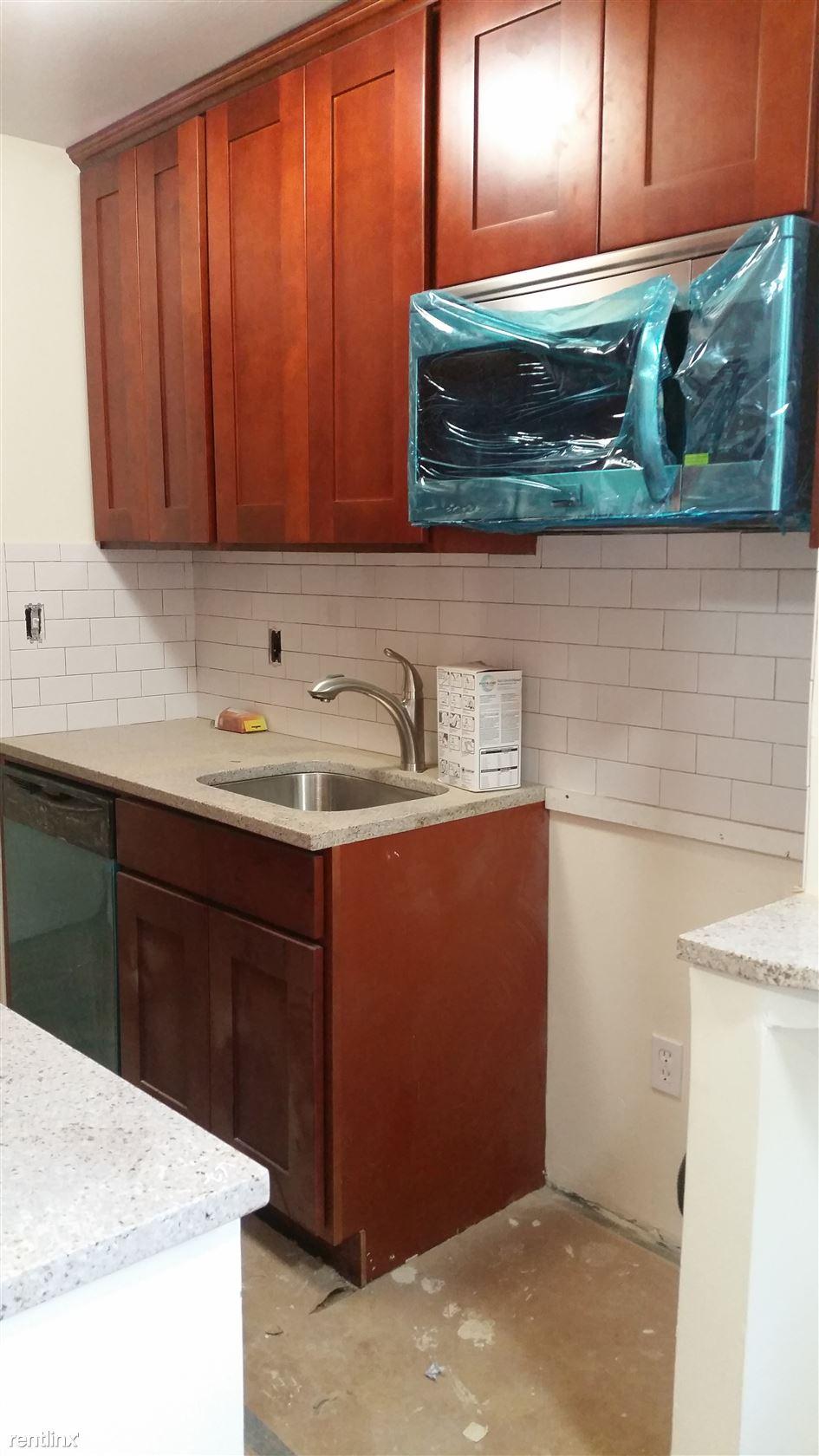 35 E Hartsdale Ave, Hartsdale, NY - $1,950