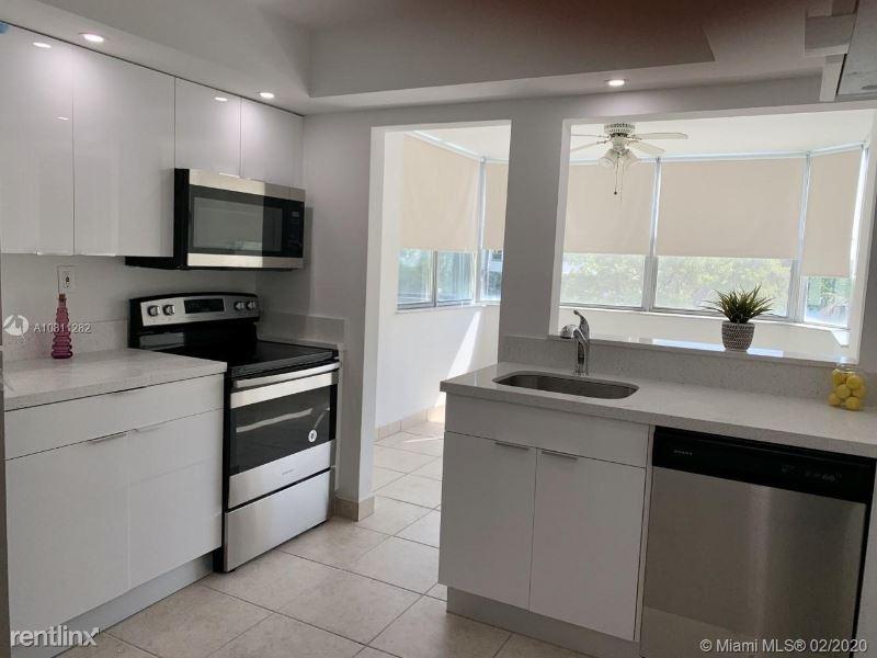 16546 NE 26th Ave, North Miami Beach, FL - $1,475